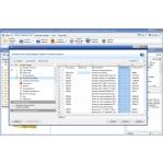 Базовая редакция «Электронного заказа» для создания каталога товаров и интернет-магазина (Номер изображения: 6)