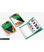 Базовая редакция «Электронного заказа» для создания каталога товаров и изготовления печатного каталога. (Номер изображения: 2)