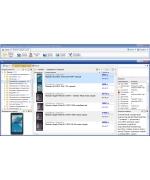 Базовая редакция «Электронного заказа» для создания каталога товаров и изготовления печатного каталога. (Номер изображения: 7)
