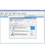 Базовая редакция «Электронного заказа» для создания каталога товаров и услуг и изготовления печатного каталога. (Номер изображения: 3)