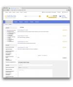 «Электронный  заказ» редакция: сетевая, интернет-магазин (Номер изображения: 4)