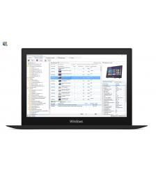 «Электронный  заказ» модуль создания каталога товаров для Windows В коробке.