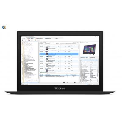 «Электронный  заказ» модуль создания каталога товаров для Windows и Linux
