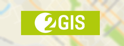 Как создать и добавить на сайта 2Гис карту (виджет)