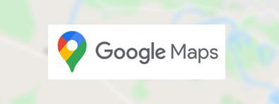 Как создать и добавить на сайта Google Карту