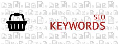 Что такое тег Keywords и как его правильно составить для страниц интернет-магазина: категорий, товаров и главной страницы